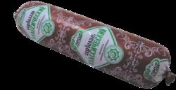 Варёно-копченые колбасы 'Сервелат Классический'